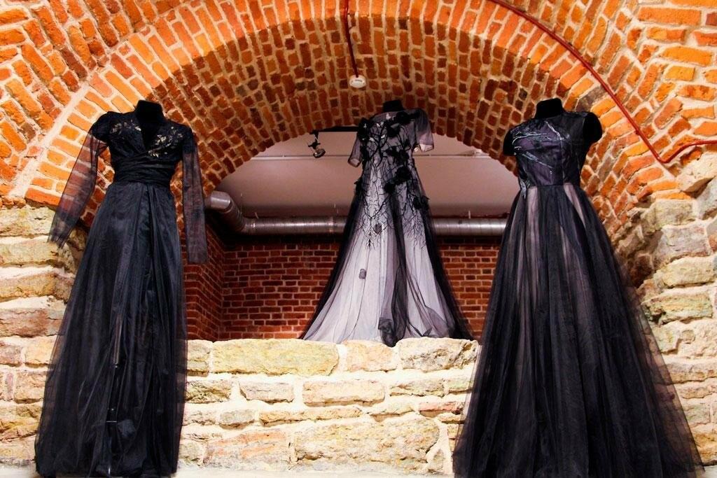 В «Царском Селе» открылась выставка «По следам Ассоциаций», фото-1