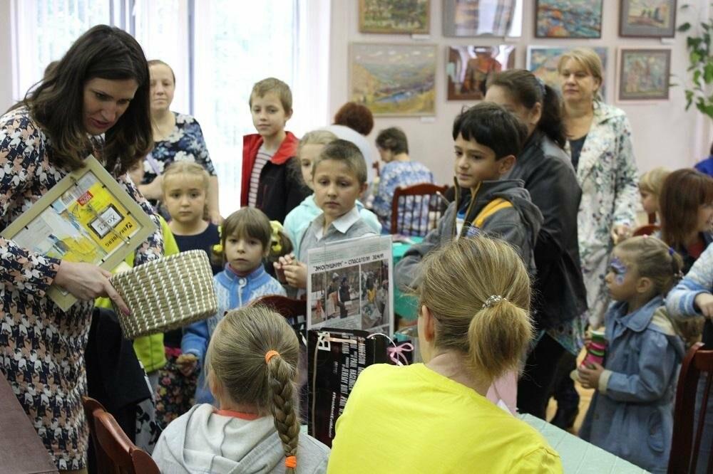 Книжный фестиваль «Book! Boom!» прошел в Пушкине, фото-3