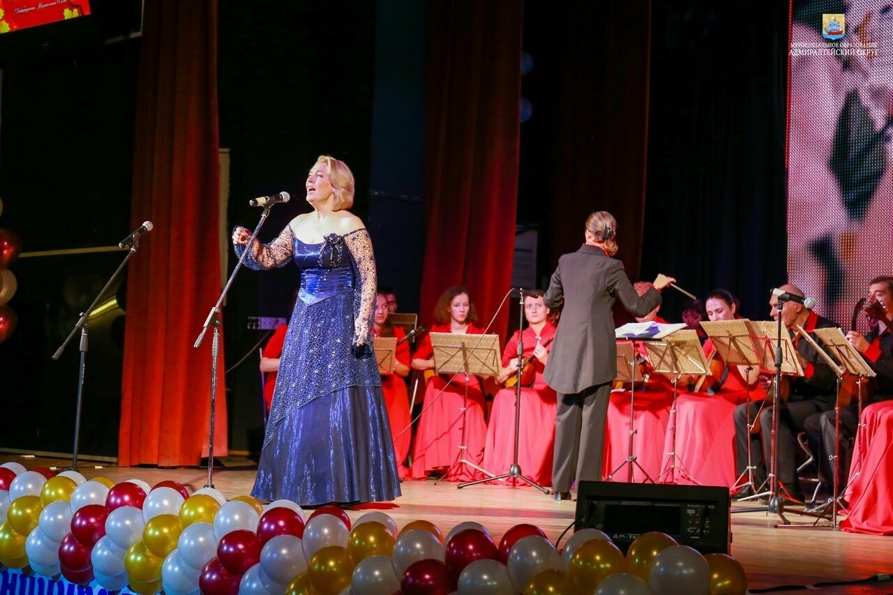 """Участники оркестра """"Перезвоны"""" были награждены грамотой на фестивале , фото-2"""