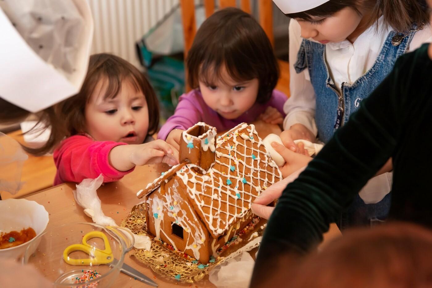 «Детской Деревни – SOS» в Пушкине  передали три миллиона рублей, фото-2