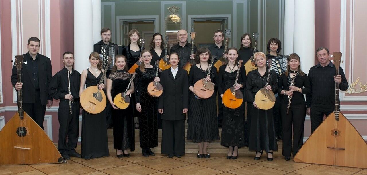 Коллектив Пушкинского дома культуры одержал победу на фестивале искусств , фото-2