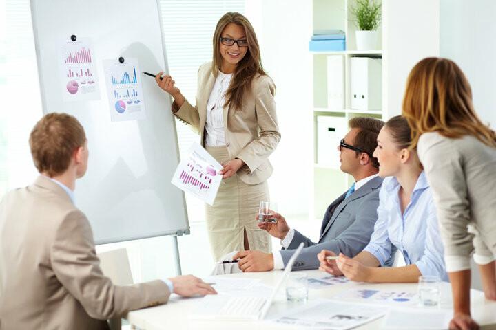 Как стать менеджером продукта: что нужно знать и чему учиться, фото-1