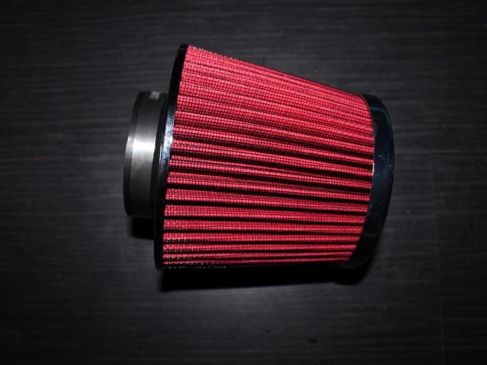Для каких моделей авто подходят фильтры нулевого сопротивления?, фото-1