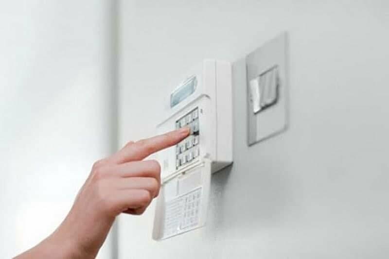 Новые GSM сигнализации пришли на смену проводным системам, фото-1