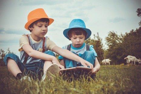 Путевки в лагеря для льготных категорий детей в ДООЛ «Молодежное» и ДООЛ «Заря»